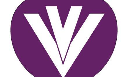 Ny förening för att stödja Vox Vigor bildas