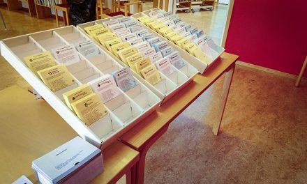 Valmyndigheten om röstkorten: Vi följer reglerna