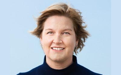 Karin Karlsbro, Kandidat #1 Liberalerna