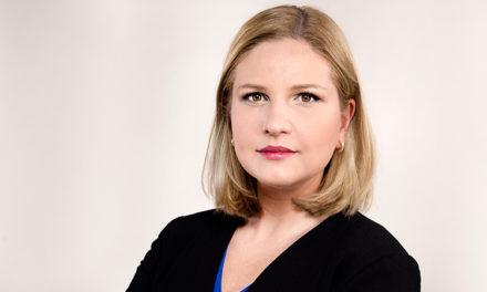 Arba Kokalari, Kandidat #4 Moderaterna