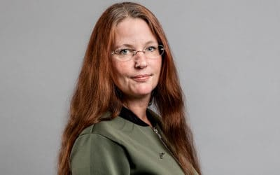 Nina Broman Costa, Kandidat #4 Vänsterpartiet