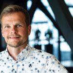 Per Einarsson svarar </br>angående besparingar </br>inom psykiatrin