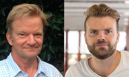Det pågår besparingar inom psykiatrin i Region Skåne