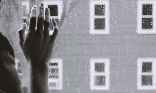 Psykisk ohälsa – vad gör vi <br> för att minska stigmat?