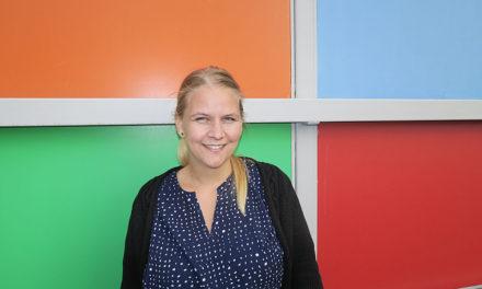Brukarombud i Uppsala kommun stärker funktionsnedsatta