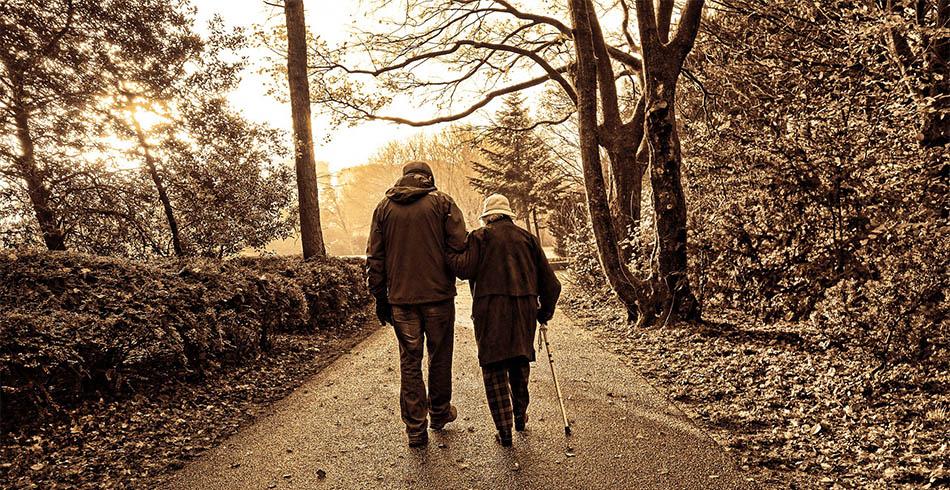 Forskare: Mediciner mot psykisk ohälsa <br/> inte farligt för äldre