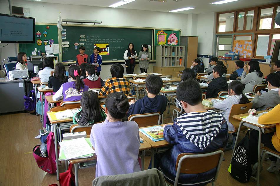 Brister i stöd till lågpresterande elever
