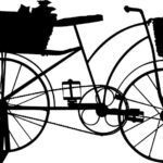 Cykelns dag 3 juni 2021