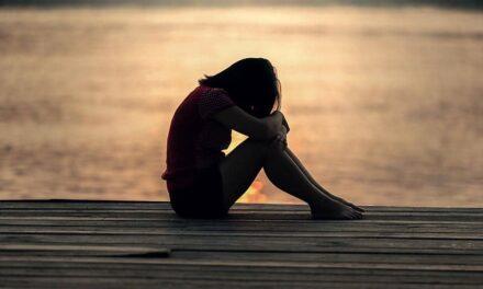 Internet-KBT effektivt för unga med social ångest