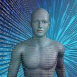 Forskare ska ta fram modell </br> för automatiserade beslut i socialtjänsten