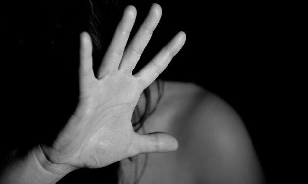 Sexmissbrukare har nära till våld – <br/> hopp om nytt läkemedel